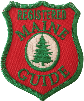 guide-badge.png